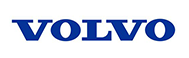 Спецтехника Volvo