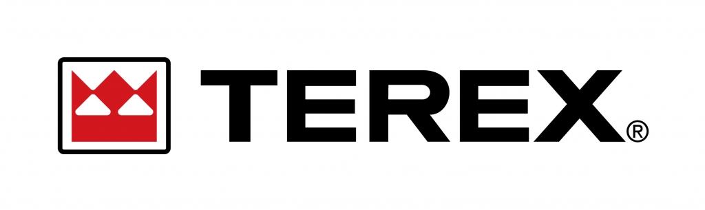 logo-terex