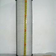 Фильтр воздушный Doosan