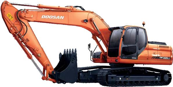 doosan-s225nlc-v