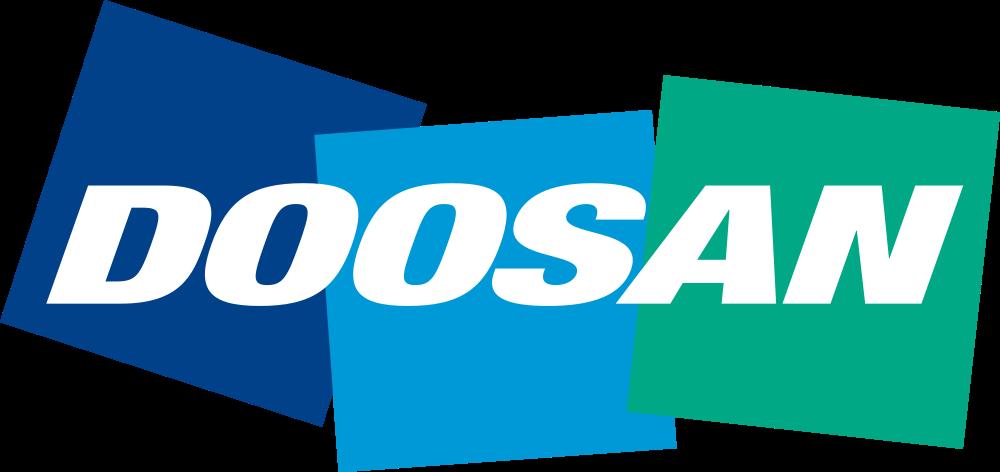 Doosan-infracore